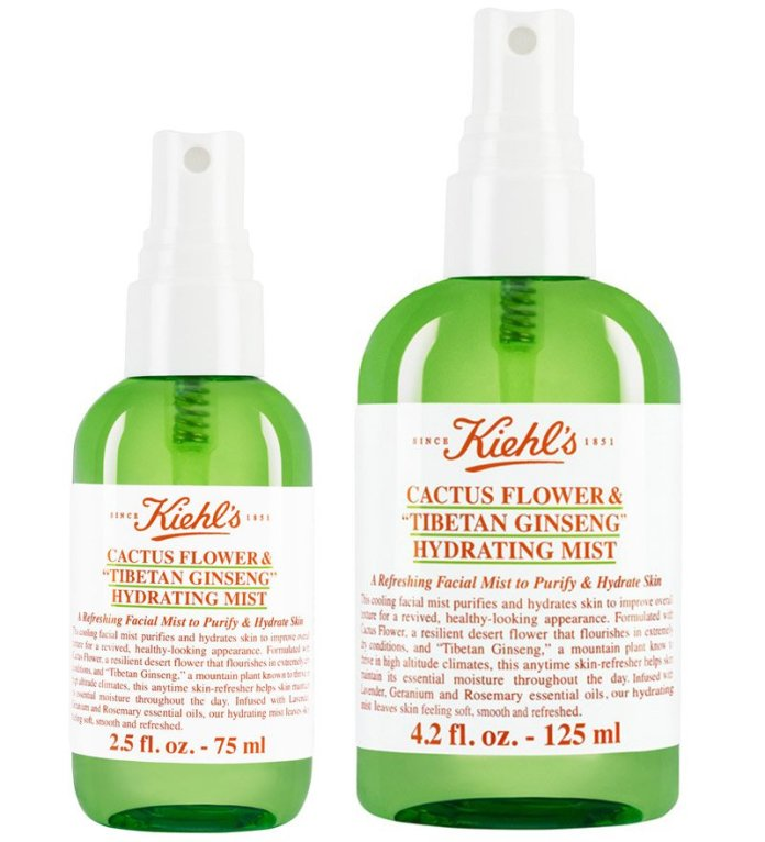 cliomakeup-prodotti-rinfrescanti-4-spray-viso
