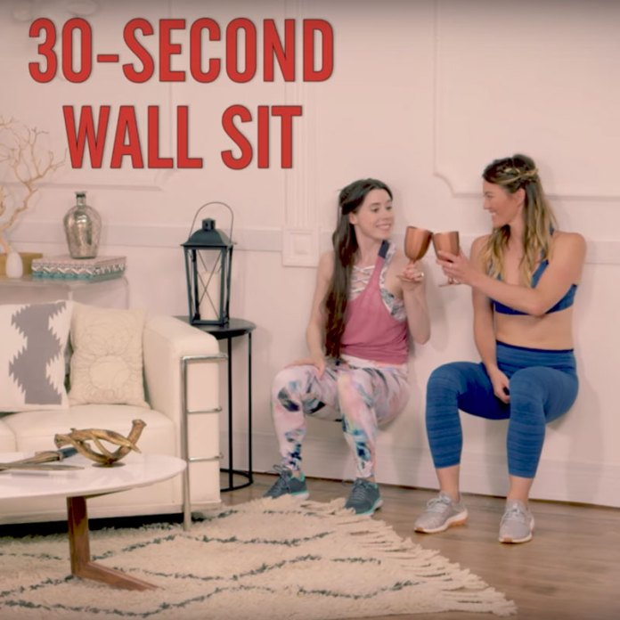 cliomakeup-game-of-thrones-workout-esercizi-palestra-14