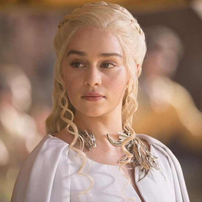 cliomakeup-game-of-thrones-workout-esercizi-palestra-17