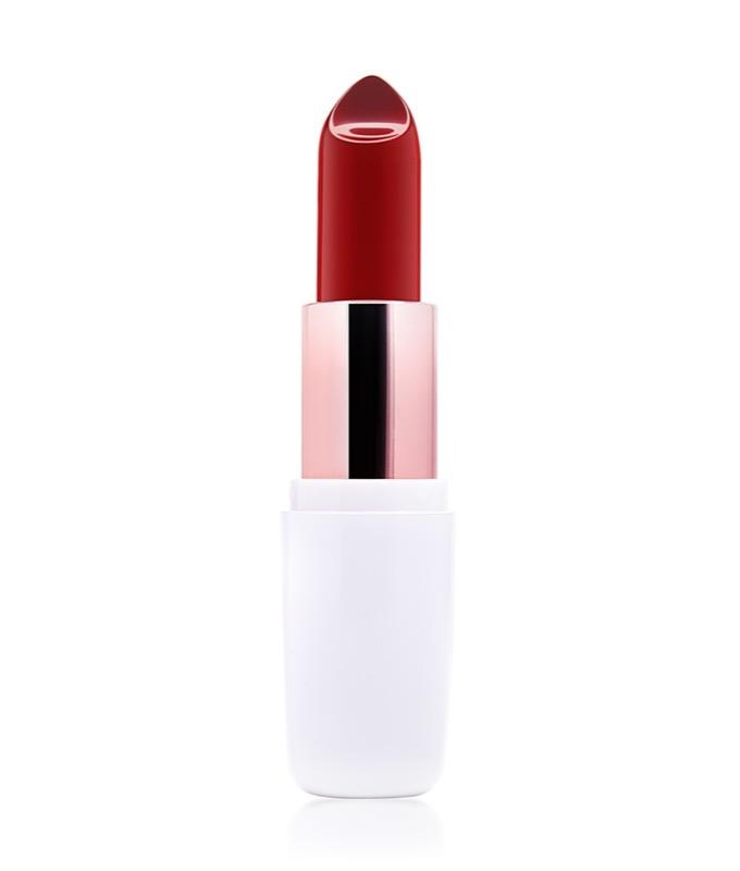 ClioMakeUp-midnight-call-creamylove-rossetto-cremoso-scuro-rosso-pack