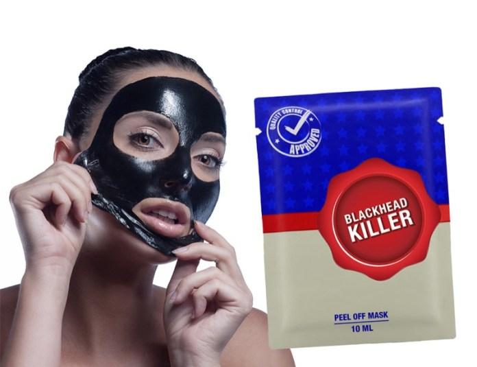 cliomakeup-migliori-maschere-punti-neri-6-blackhead-killer