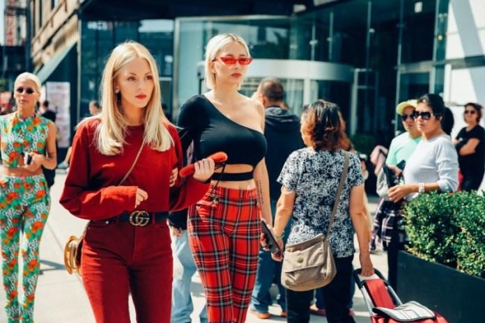 ClioMakeUp-street-style-fashion-week-outfit-abbigliamento-look-moda-13