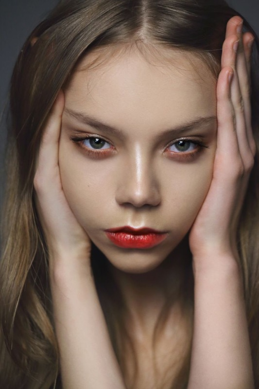 cliomakeup-lip-strobing-12-rosso