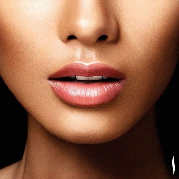 cliomakeup-lip-strobing-20-pelle-scura