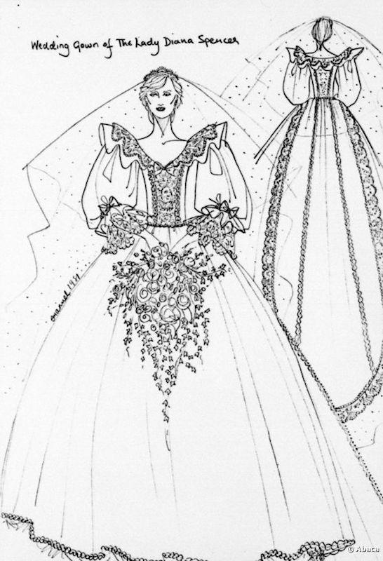 ClioMakeUp-daly-d-diana-mostra-abiti-vestiti-schizzo-sposa-outfit