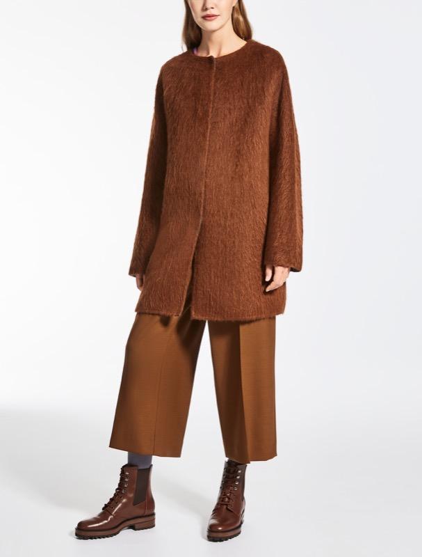 ClioMakeUp-cappotti-inverno-2017-modelli-in-voga-fashion-ispirazioni-stagione-9