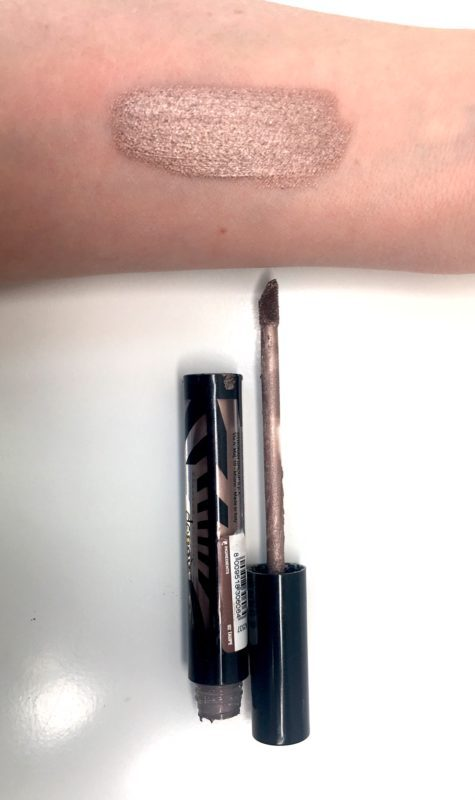 cliomakeup-novita-make-up-2017-opinioni-recensioni-5