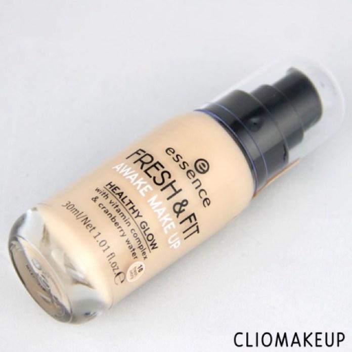 ClioMakeUp-fondotinta-economici-pelli-grasse-consigli-skin-care-prodotti-top-preferiti-11