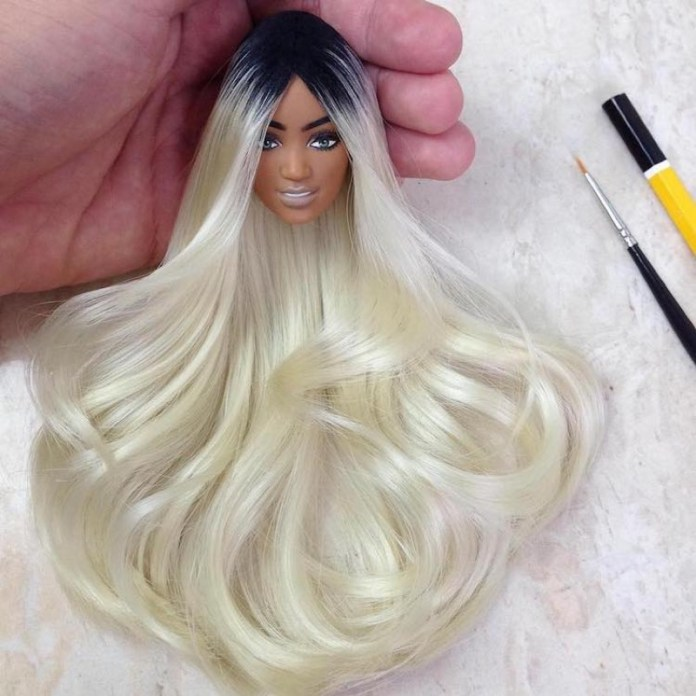 cliomakeup-artista-brasiliana-barbie-8-shatush