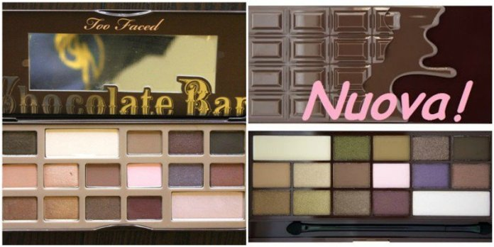 cliomakeup-make-up-revolution-dupe-13-too-faced