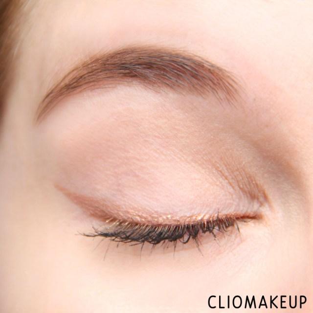 cliomakeup-saldi-kiko-19-eyeliner