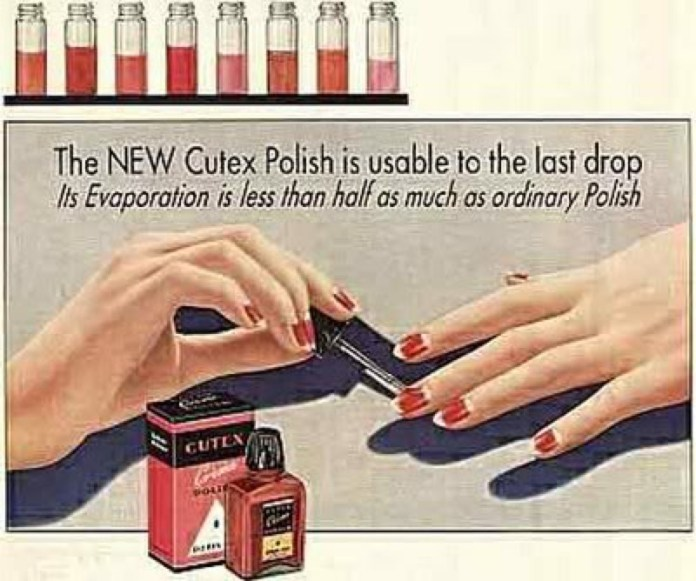 cliomakeup-smalto-unghie-manicure-17-cutex