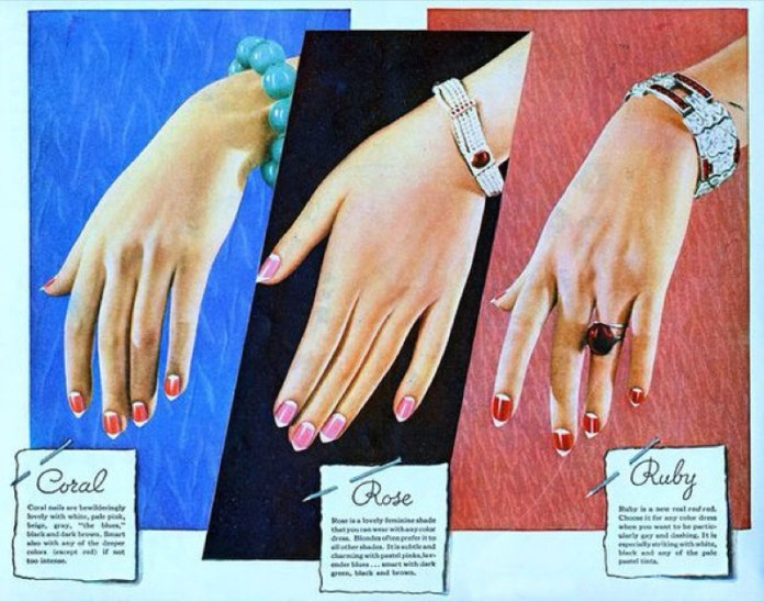 cliomakeup-smalto-unghie-manicure-20-mooncliomakeup-smalto-unghie-manicure-20-moon