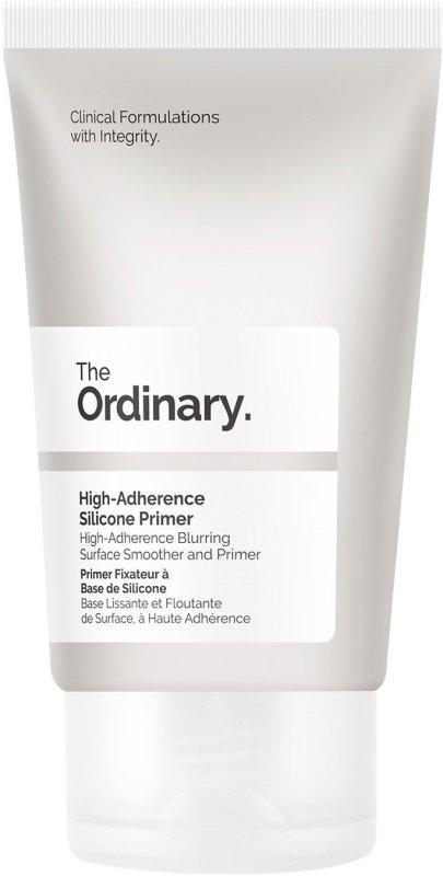 cliomakeup-prodotti-the-ordinary-14-primer
