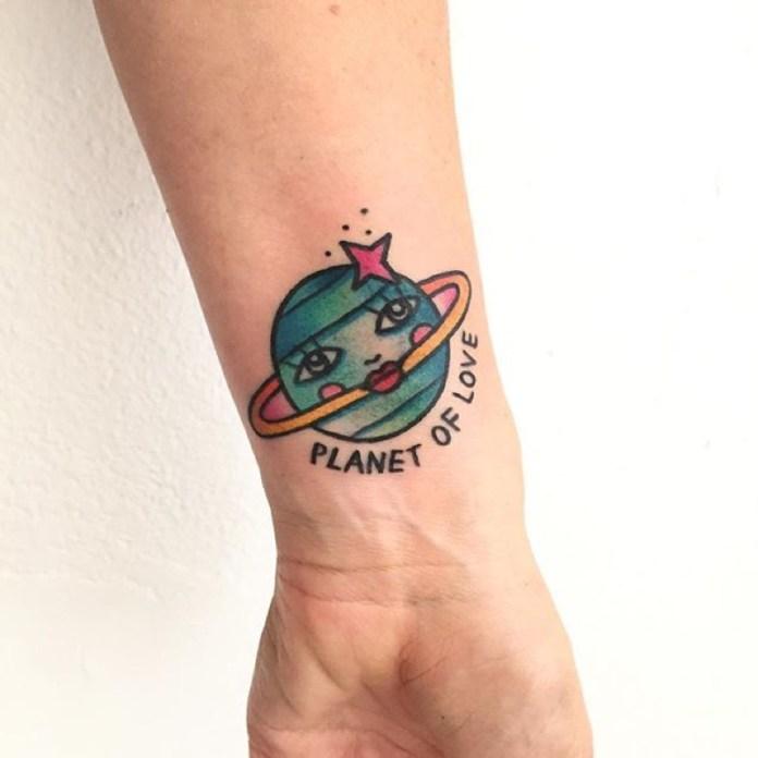 ClioMakeUp-trend-tatoo-mini-novita-tatuaggi-social-2