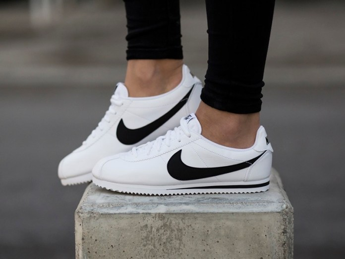 ClioMakeUp-nike-cortez-sneaker-scarpe-ginnastica-trend-abbinamenti-outfit-20