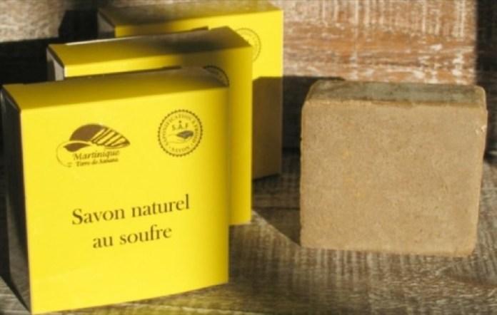 cliomakeup-sapone-zolfo-brufoli-6-sapone-naturale