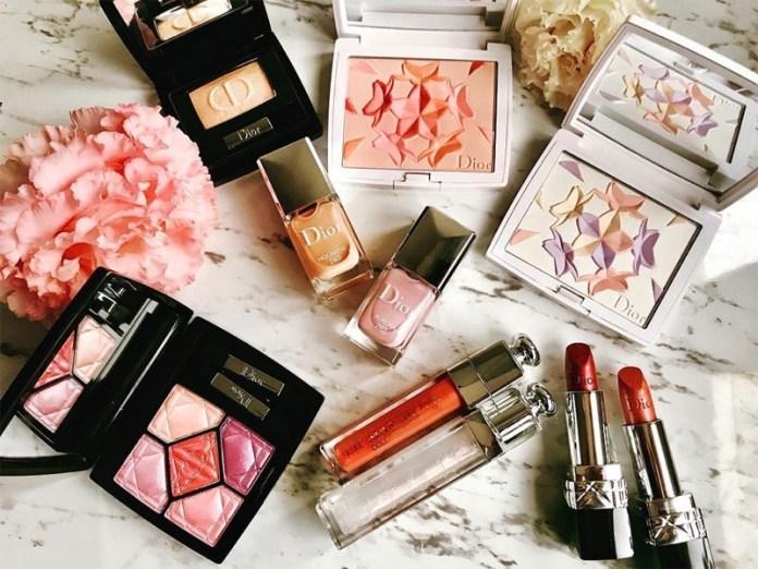 cliomakeup-fresh-make-up-primavera-6-dior-diorsnow