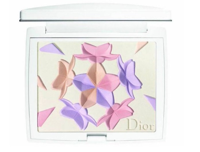 cliomakeup-fresh-make-up-primavera-9-dior-blush