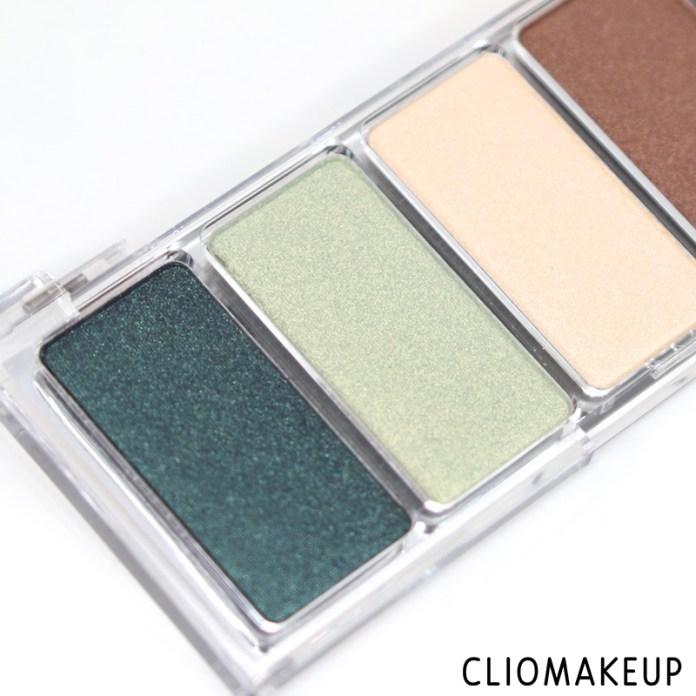 cliomakeup-recensione-wood-you-love-me-palette-essence-5