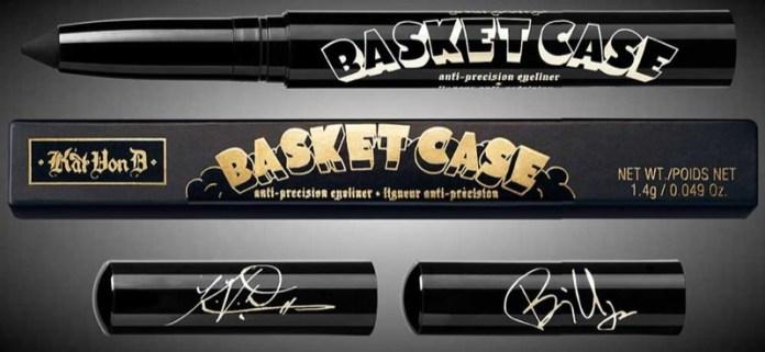 cliomakeup-prodotti-novità-8-basket-case