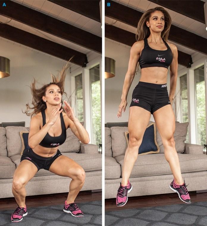 ClioMakeUp-allenarsi-casa-sport-attivita-esercizi-facili-veloci-13