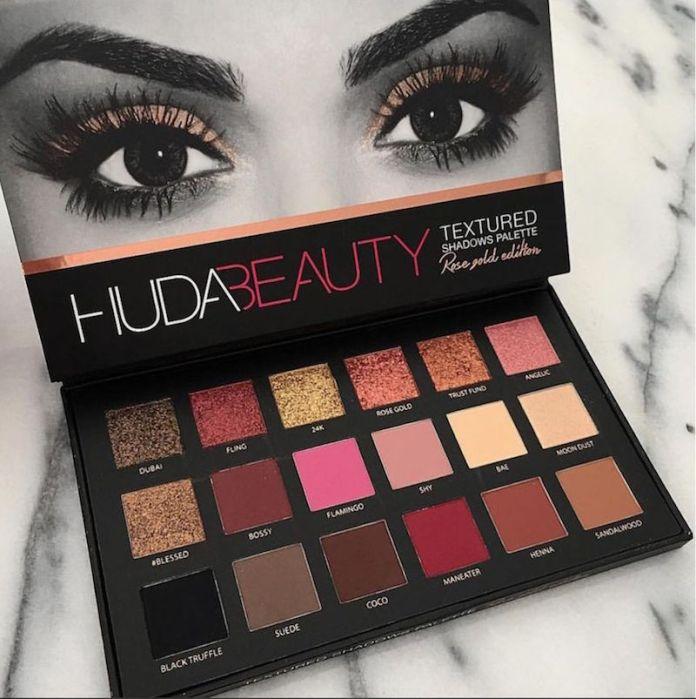 cliomakeup-huda-beauty-top-palette-8