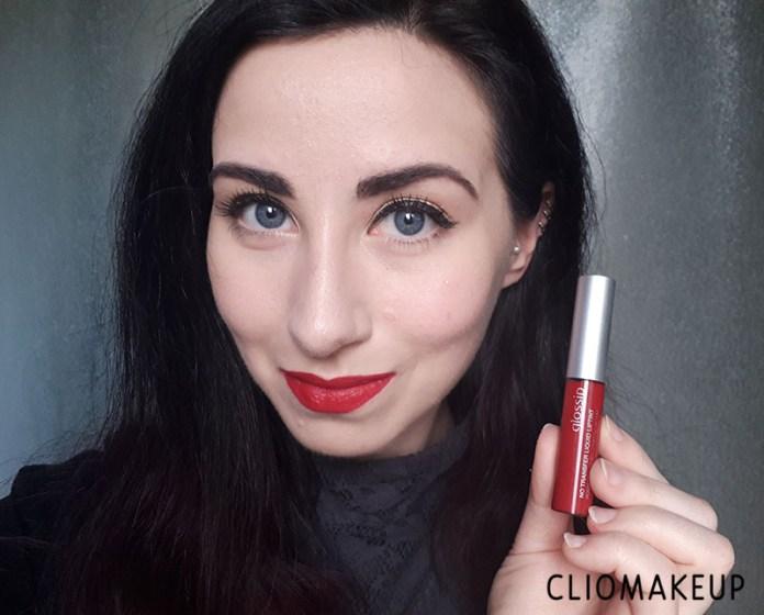 cliomakeup-migliori-rossetti-primavera-8-glossip