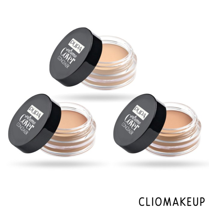 cliomakeup-recensione-correttore-pupa-extreme-cover-concealer-3