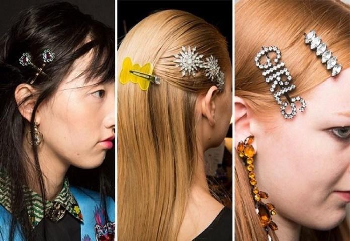 cliomakeup-accessori-capelli-7-clip-capelli