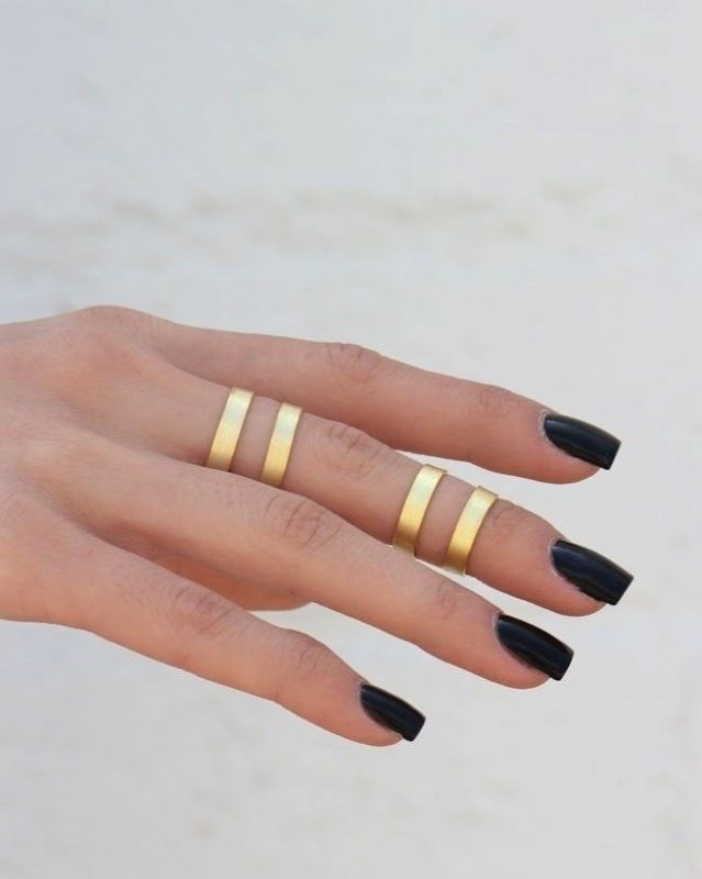 cliomakeup-significato-anelli-dita-2-medio