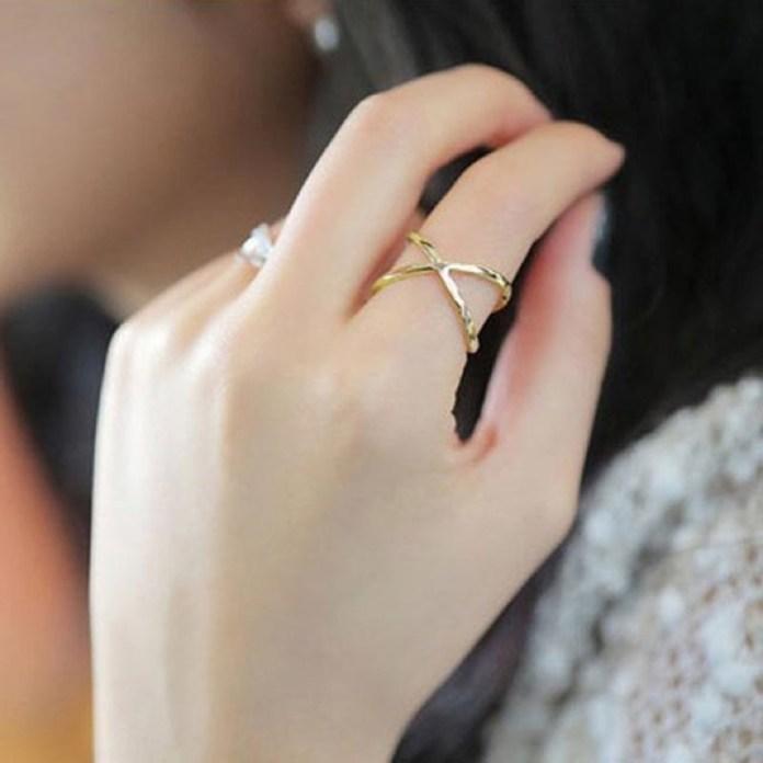 cliomakeup-significato-anelli-dita-4-indice