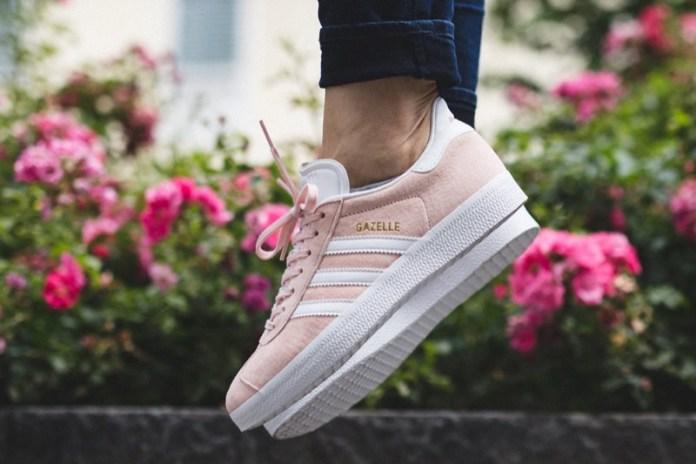 ClioMakeUp-sneaker-suede-must-have-trend-primavera-estate-8