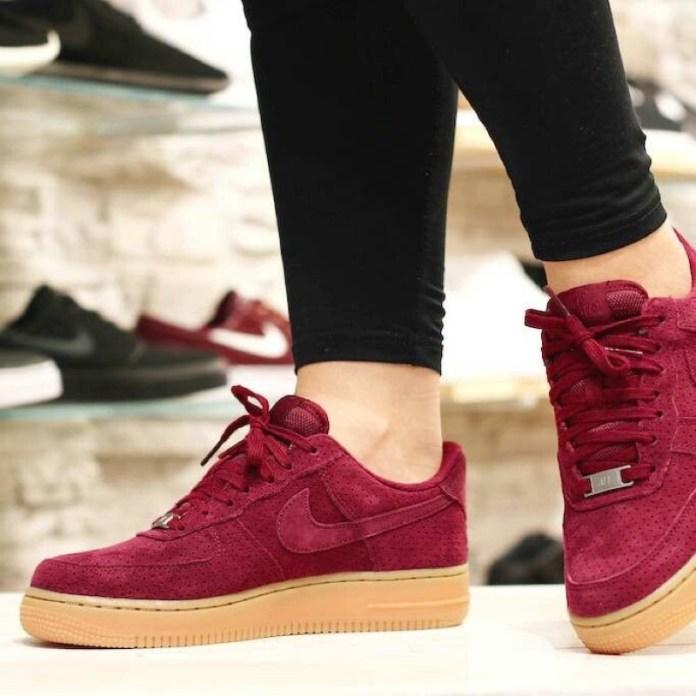 ClioMakeUp-sneaker-suede-must-have-trend-primavera-estate-13