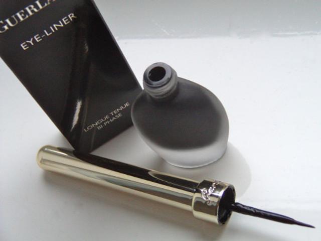 cliomakeup-eyeliner-che-si-secca-cosa-fare-5