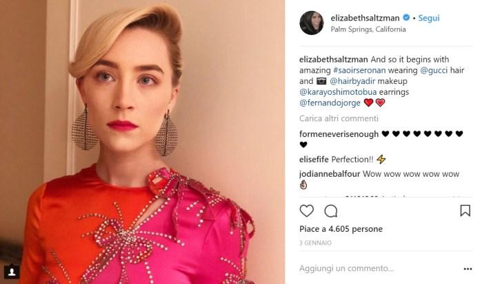 cliomakeup-stylist-delle-celebrity-seguire-instagram (1)