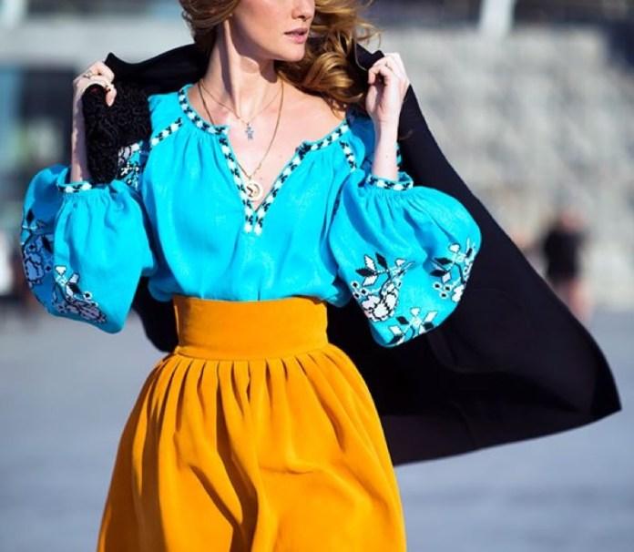 cliomakeup-abbinare-turchese-outfit-8-senape