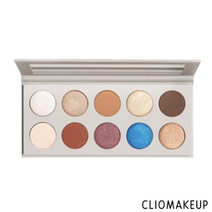 cliomakeup-tendenza-ombretto-blu-1-palette-kkw
