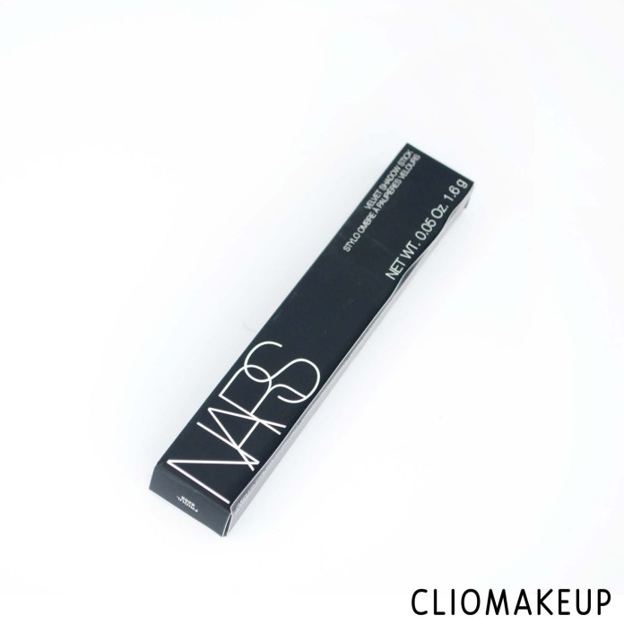 cliomakeup-recensione-ombretto-stick-nars-velvet-shadow-stick-2