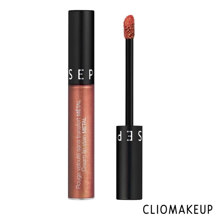 cliomakeup-recensione-rossetti-sephora-cream-lip-stain-metal-1