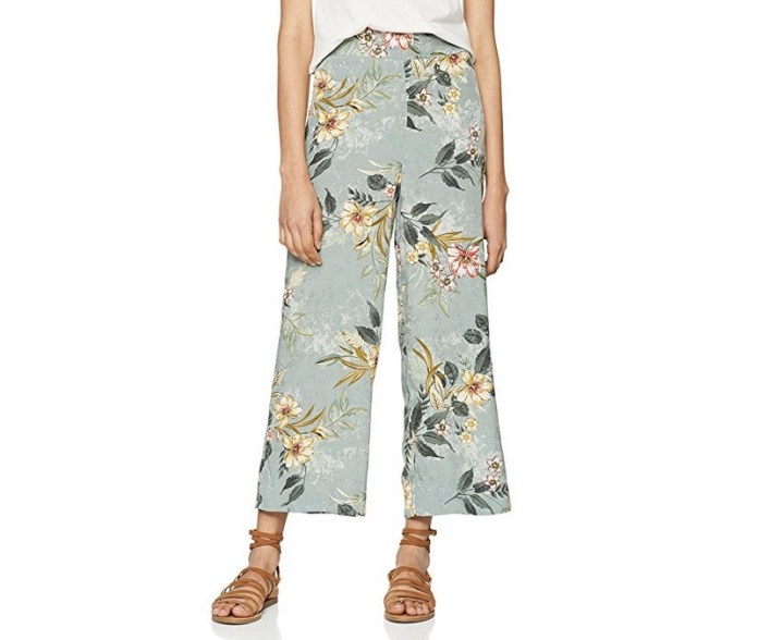 cliomakeup-pantaloni-leggeri-estate-18-fiori