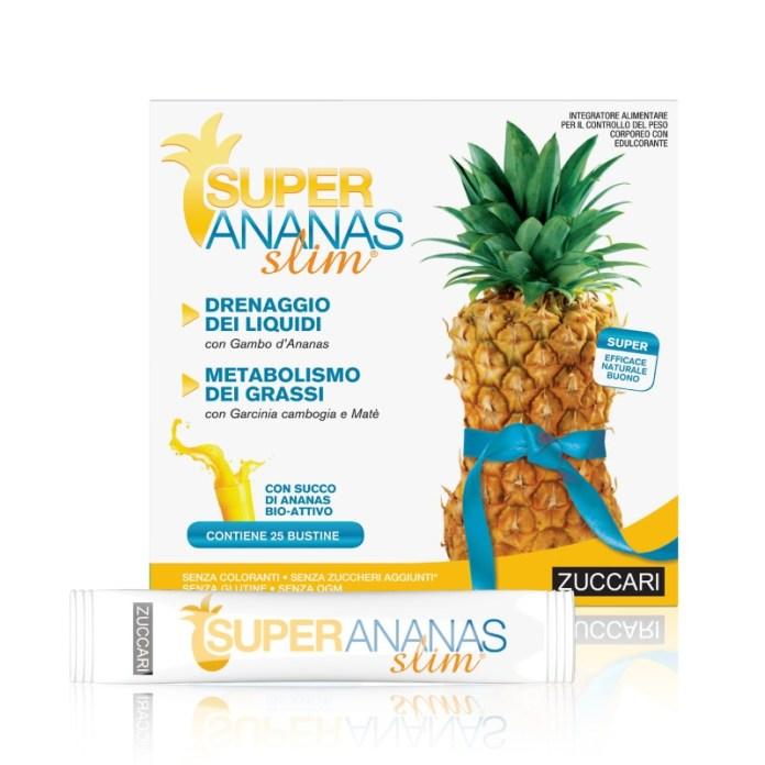 cliomakeup-dieta-ananas-bromelina-6