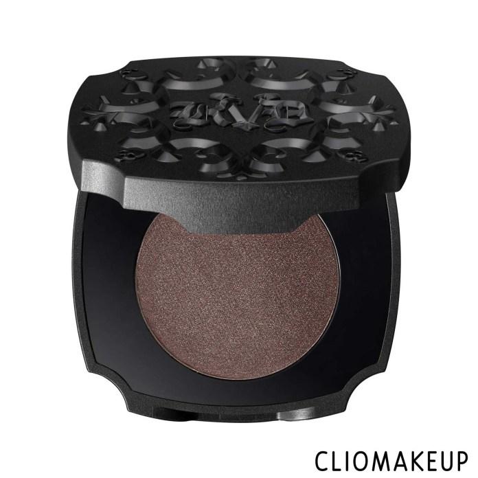cliomakeup-recensione-polvere-sopracciglia-kat-von-d-brow-struck-dimension-powder-1