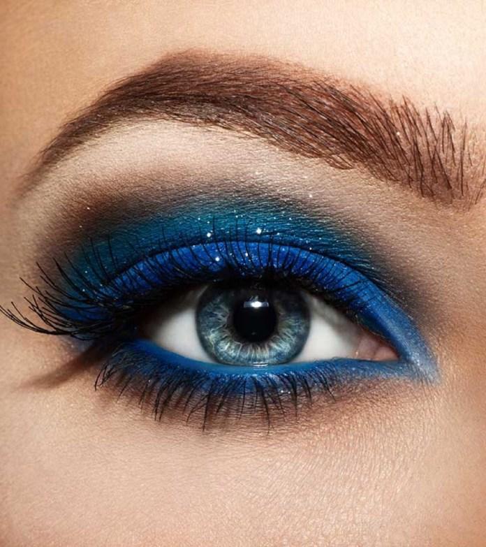 cliomakeup-make-up-occhi-blu-3