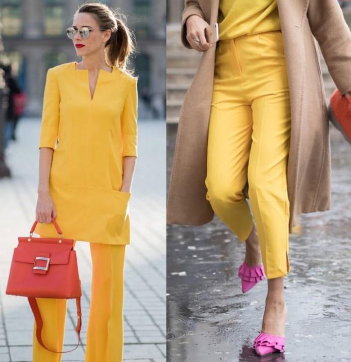 cliomakeup-colori-moda-primavera-1-giallo