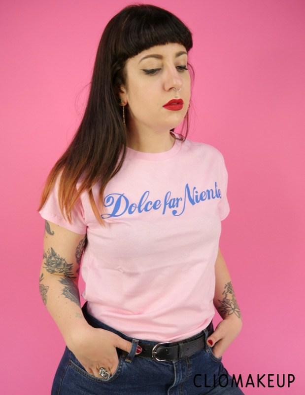 cliomakeup-colori-moda-primavera-5-amazon-rosa-maglietta