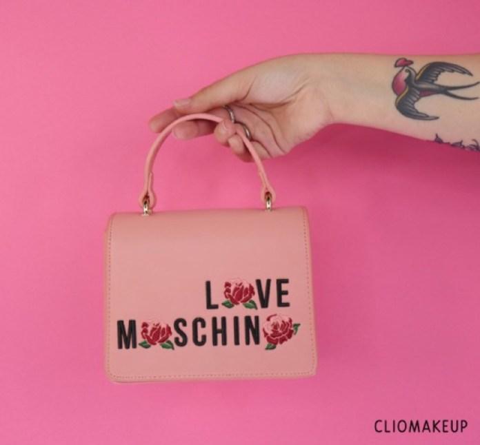 cliomakeup-colori-moda-primavera-6-amazon-rosa-moschino