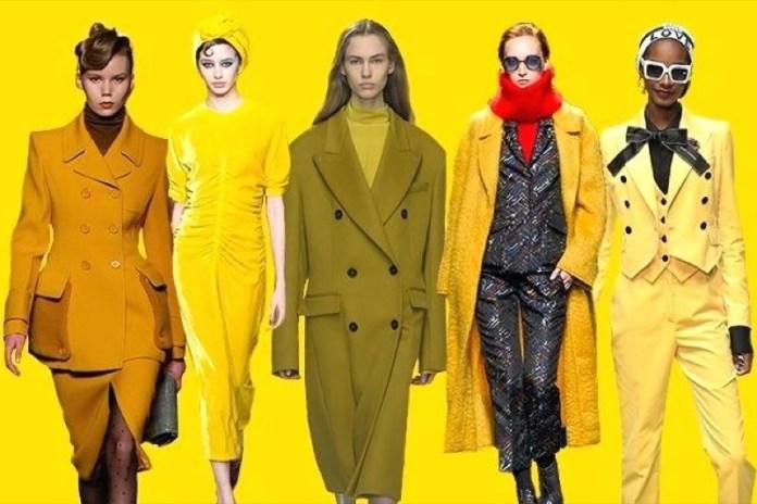 cliomakeup-colori-moda-primavera-8-giallo