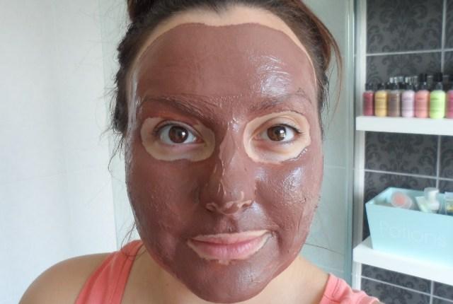 cliomakeup-maschera-all-argilla-funziona-8