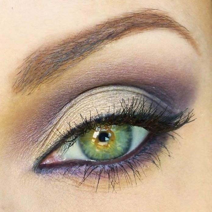 cliomakeup-come-truccare-gli-occhi-verdi-ombretti-tips-3